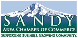 Sandy Oregon Chamber of Commerce